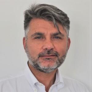 Emanuele Barbaria