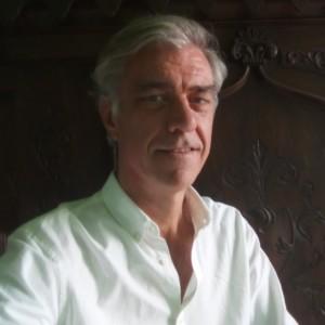 Fabrizio Baccanti