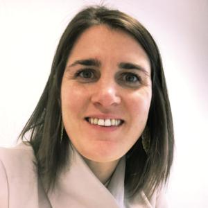 Marta Masnaghetti